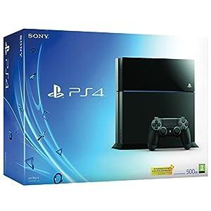 von Sony Plattform: PlayStation 4(2743)Neu kaufen:   EUR 366,21 423 Angebote ab EUR 249,00