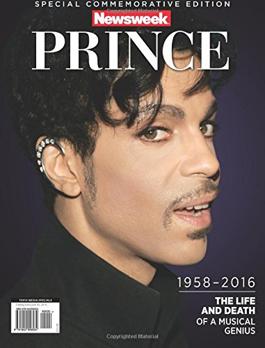 newsweek-commemorative-edition-prince-1958-2016