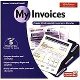 My Invoices & Estimates