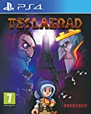 Cheapest Teslagrad (PS4) on PlayStation 4