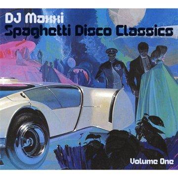 spaghetti-disco-classics-vol-1