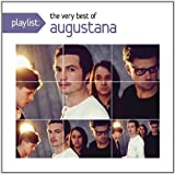 Playlist: The Very Best of Augustana Augustana