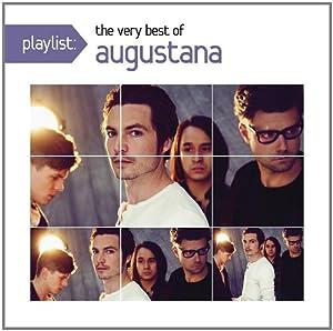 Playlist: The Very Best of Augustana