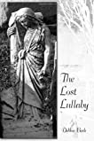 The Lost Lullaby