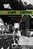 The Land of Laughs (0312873115) by Carroll, Jonathan