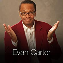 University Kids  by Evan Carter Narrated by Evan Carter