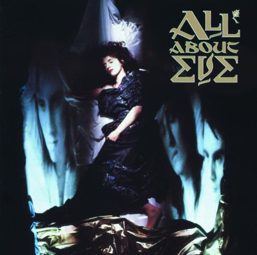 All About Eve - All About Eve (1988) - Zortam Music