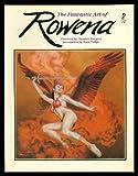 The Fantastic Art of Rowena
