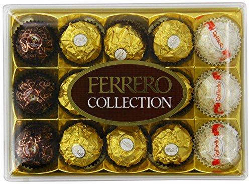 ferrero-collection-15-piece-assortment