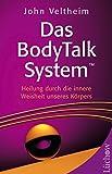 img - for Das BodyTalk System book / textbook / text book