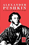 Image of Alexander Pushkin: A Critical Study