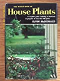 img - for The World Book Ofhouse Plants book / textbook / text book