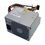 Generic 280W Power Supply 0X9072 X9072 L280P-00 For Dell OptiPlex 320 GX620 Desktop