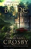 The MacKinnon's Bride: 20th Anniversary Edition (The Highland Brides Book 1)