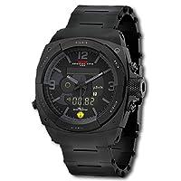MTM 腕時計 RAD BLACK メンズ [直輸入品]