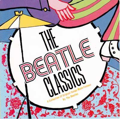 The Beatle Classics