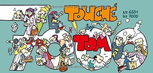 tom-touche-7000