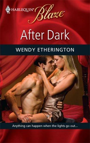 Image of After Dark