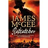 Ratcatcher (Matthew Hawkwood 1)by James McGee