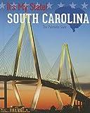 South Carolina: The Palmetto State (It's My State!)