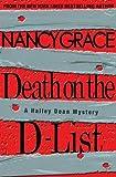 Death on the D-List eBook: Nancy Grace