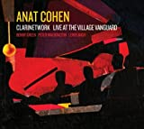 After You've Gone - Anat Cohen