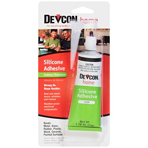 devcon-12045-premium-silicone-adhesive-176-oz
