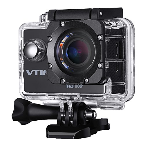 sports-camera-victsing-full-hd-action-camera-20-inch-1080p-sport-action-camera-with-waterproof-170-w