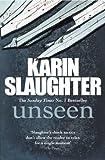 Acquista Unseen: (Will Trent / Atlanta series 4) [Edizione Kindle]