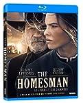 The Homesman (Le Chariot des damn�es)...