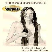 Transcendence | [Gabriel Horn, Amy Krout-Horn]