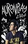 Auron Play. El Libro