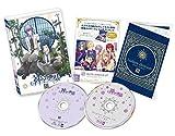 神々の悪戯 III【DVD】[DVD]