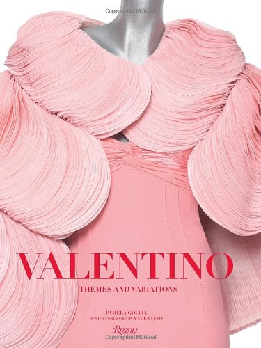valentino-themes-and-variations