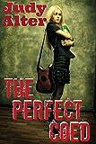 The Perfect Coed (Oak Grove Mysteries Book 1)