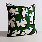 Ice Cushion by Nathalie Du Pasquier for WRONG FOR HAY