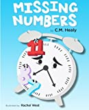 img - for Missing Numbers book / textbook / text book