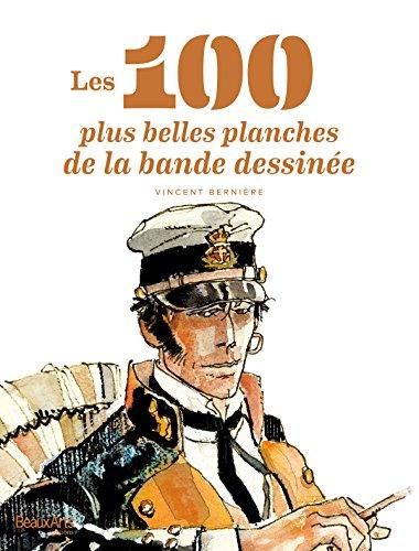 les-100-plus-belles-planches-de-la-bd