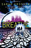 Breathe Sarah Crossan