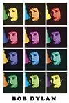 Dylan, Bob - Poster - Colour + 1 Pack...