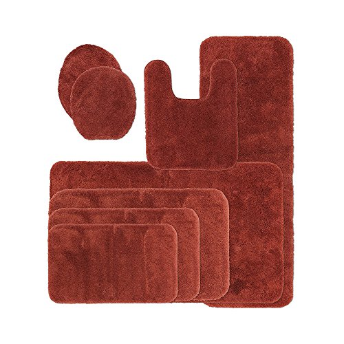 Picture Of Royal Velvet Signature Soft Bath Rug Collection