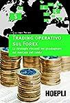Trading operativo sul Forex: Le strat...