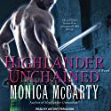 Highlander Unchained: The MacLeods of Skye, Book 3
