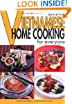 Quick & Easy Vietnamese: Home Cooking...