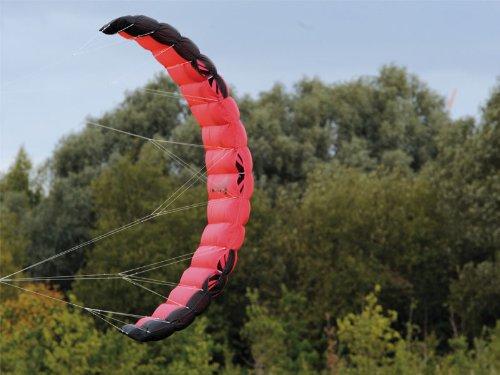 lycos-speedkite-wolkenstuermer-25