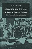 Image of Education and the State: A Study in Political Economy
