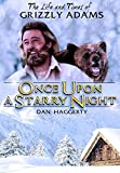The Life and Times of Grizzly Adams: Once Upon a Starry Night