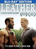 Leather [Blu-ray]