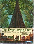 The Ever-Living Tree (0590994956) by Linda Vieira