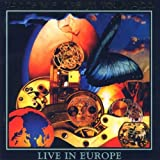 Tournado: Live in Europe by Tangerine Dream (1998-11-24)